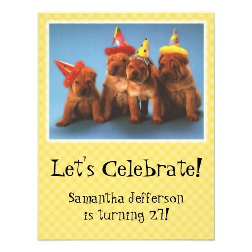 17 Best images about Kids Birthday Party Invitations – Cheap Birthday Invitations Online