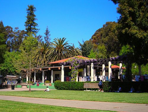 21 best images about Mills College on Pinterest | Cas, Libraries ...