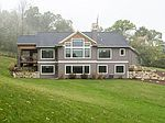See what I found on #Zillow! https://www.zillow.com/homedetails/W390-County-Road-T-Mindoro-WI-54644/123728972_zpid