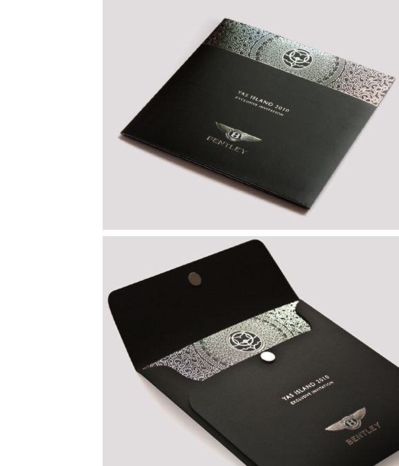 10 best images about Tvum Membership card ideas on Pinterest - membership card design
