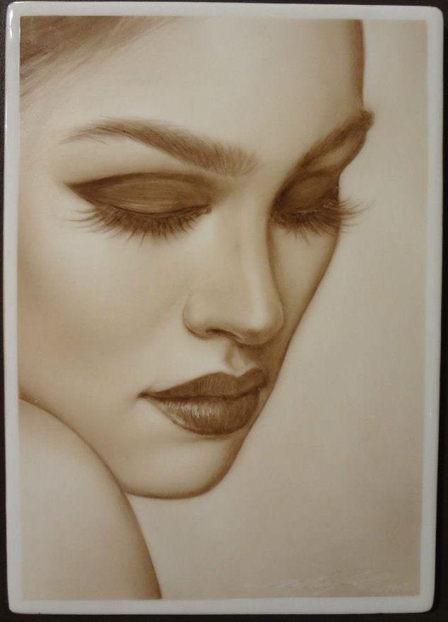 Mariela Villasmil artist