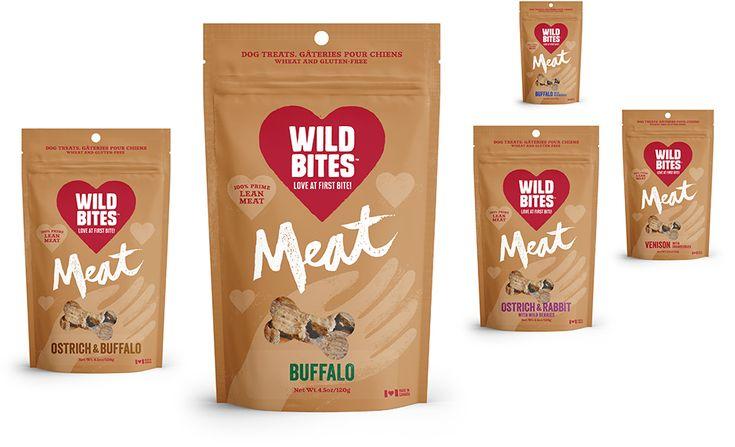meat brand snack packaging - Поиск в Google