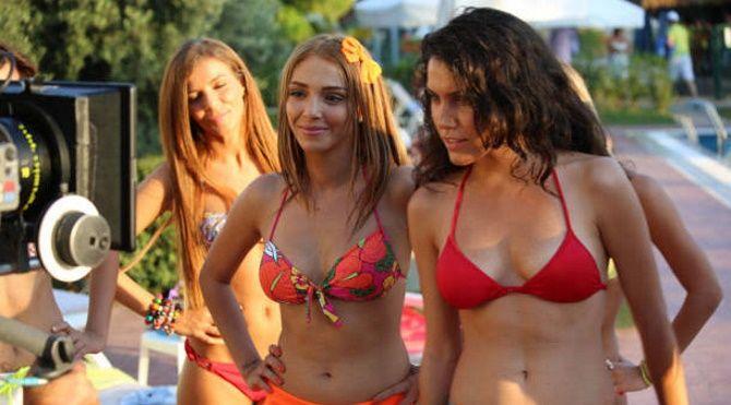 TV8 izle Canlı TV8 Survivor All Star izle - Dokunulmazlık oyunun kim kazandı - http://www.haberalarmi.com/tv8-izle-canli-tv8-survivor-all-star-izle-dokunulmazlik-oyunun-kim-kazandi-22168.html