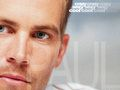 Paul - Paul Walker Wallpaper (992444) - Fanpop