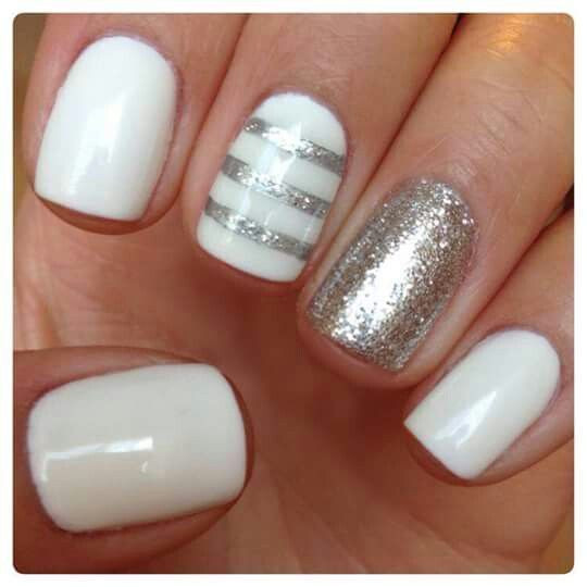 Best nail art tape dry before applying the scotch tape top tip art tips striping tapes view images beginner nail prinsesfo Choice Image