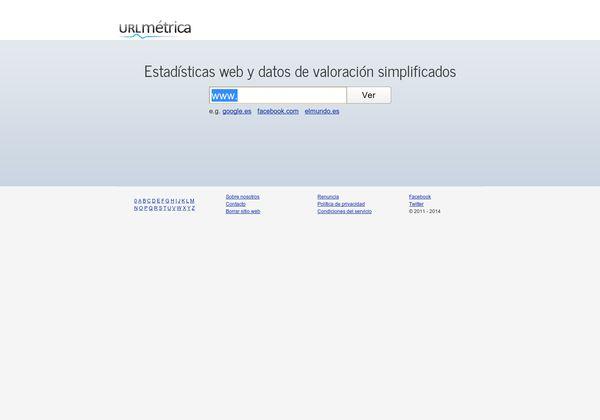 Prostopleer buscador de musica http://urlm.es/www.prostopleer.com