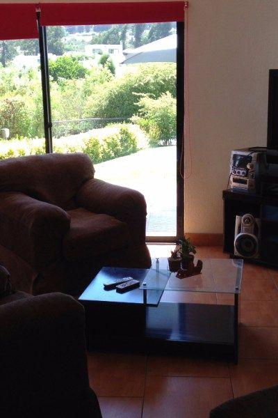 Casa con Piscina en Maitencillo - INMUEBLES-Casas-Valparaíso, CLP170 - http://elarriendo.cl/casas/casa-con-piscina-en-maitencillo.html