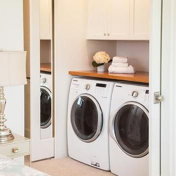 Best 25+ Washer and dryer ideas on Pinterest | Laundry ...