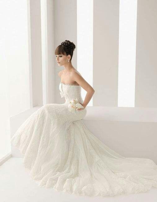 34 best white carpet runner rentals atlanta images on for Wedding dress rental atlanta