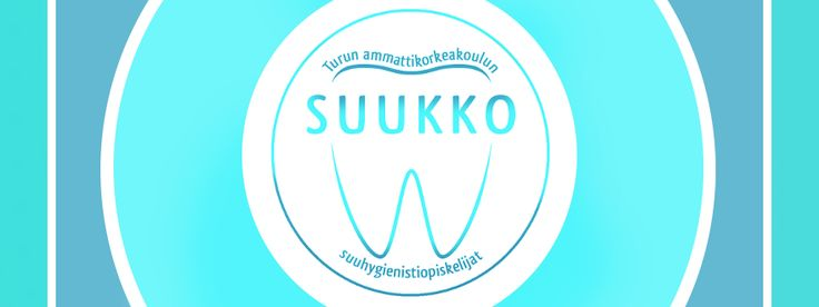SUUKKO ry (suuhygienistiopiskelijat)