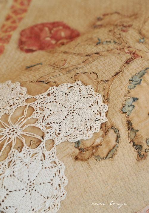 http://fionaandtwig.blogspot.com.br: Beautiful Inspiration, Favorite Places, Beautiful Shops, Antiques Textiles, Textiles Heavens, Linens Lovley Lace, Texas Wher, Beautiful Linens Lovley, Antiques Shops