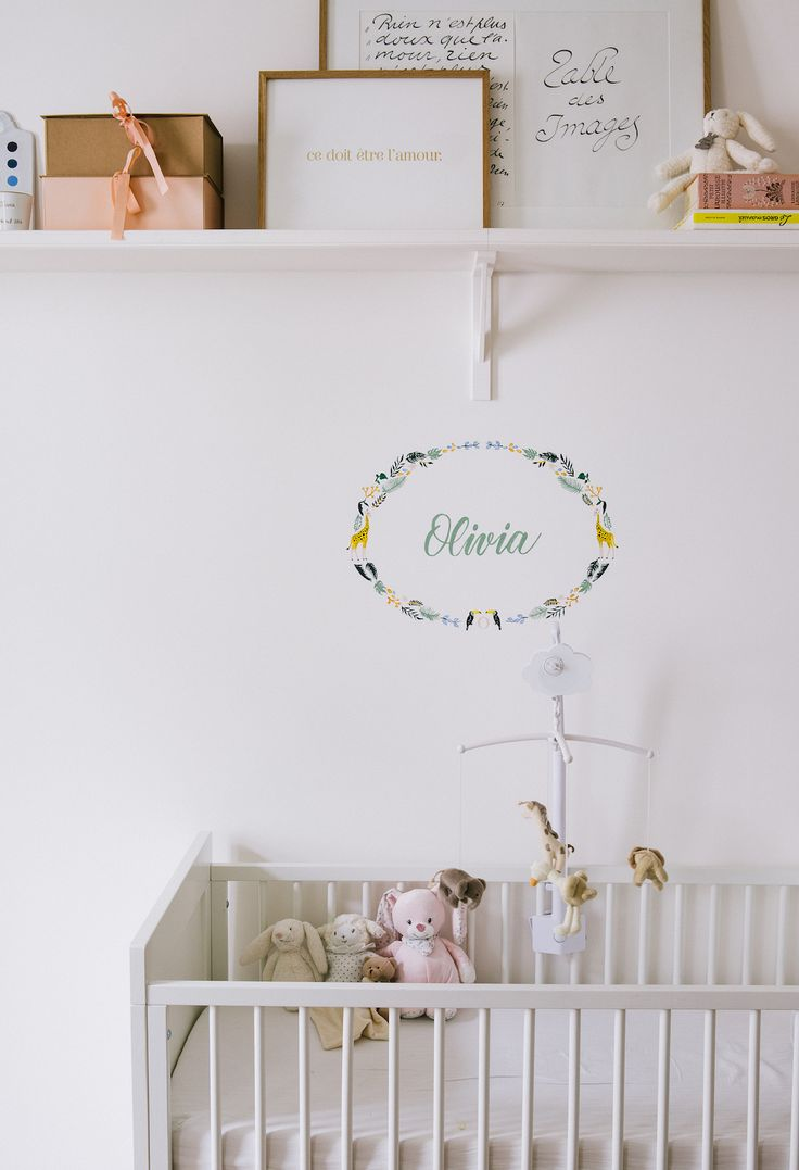 best little people images on pinterest kidsroom baby room and