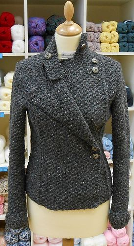 Grey_jacket_2_medium