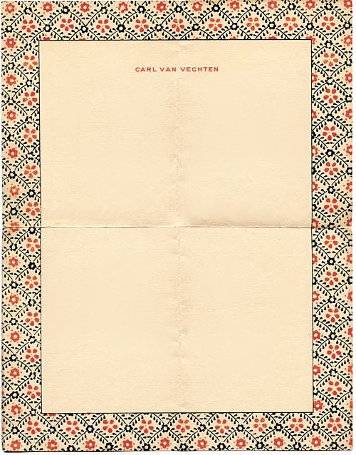 85 best correspondence images on pinterest letters mail art and