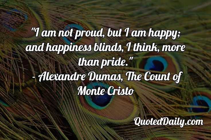 29 Best Quotes Of The Count Of Monte Cristo Images On