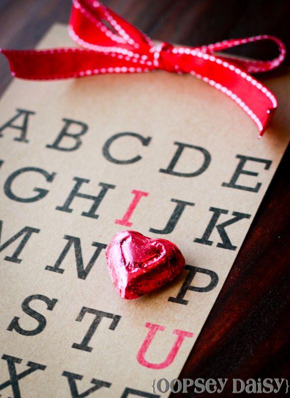 ABC Valentine_close