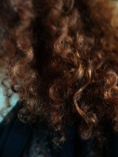 7 hair care tips voor lange haar en gezonde krullen