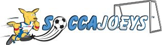 Soccajoeys Kids Soccer Programs for Preschool and Juniors