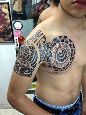 ADN Tattoo studio,Cali Colombia