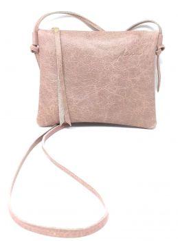 da247b4ad97a4 shop.kaa-berlin.de - Kleine Abendtasche Leder Ledertasche Damen Ledertaschen