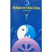 Religion in China Today - (WC86)