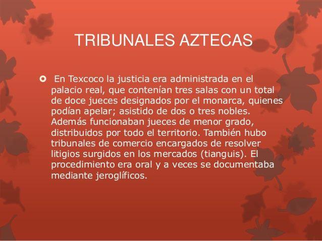 RELIGIÓN AZTECA   Los aztecas eran politeístas (adoraban a varios dioses)   La religiosidad azteca incluía practicas de sa...