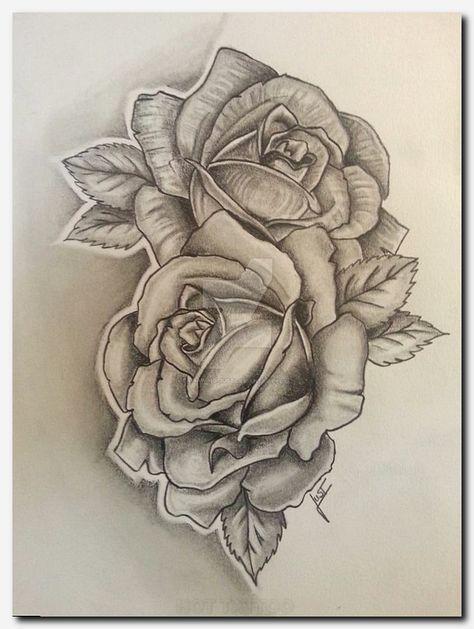 Rosetattoo Tattoo Iron Eagle Tattoo Designs Tattoo Dragon Color
