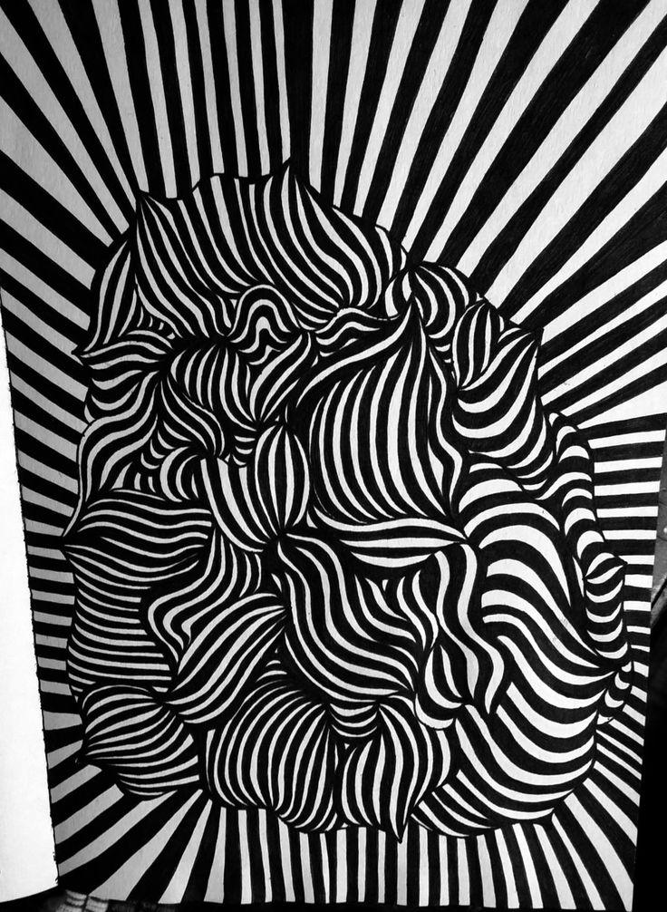 Black and White 2 by VisualKeiBunny on DeviantArt