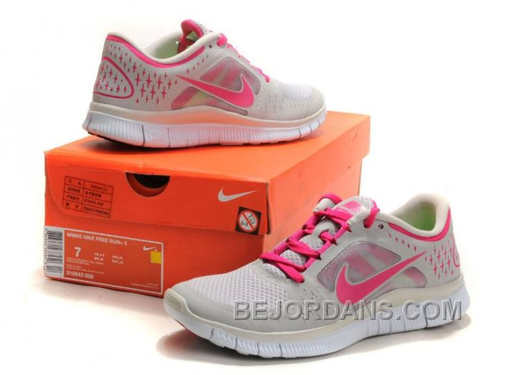 Find this Pin and more on Nike Free Run 3 Womens.