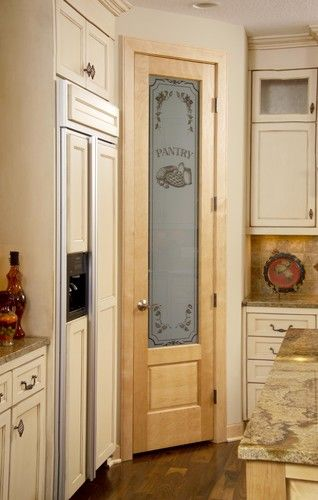 Corner Pantry Design, Pictures, Remodel, Decor And Ideas   Page 8 Part 71