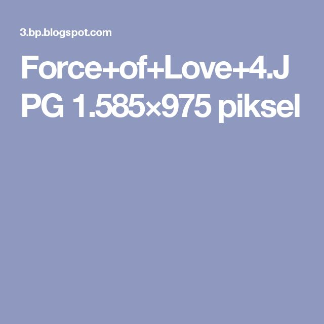 Force+of+Love+4.JPG 1.585×975 piksel
