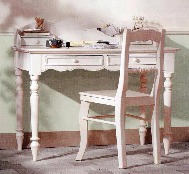 Country Corner Harmony furniture in our store