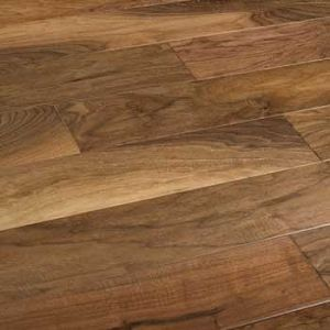 25 Best Images About Prefinished Hardwood Flooring On
