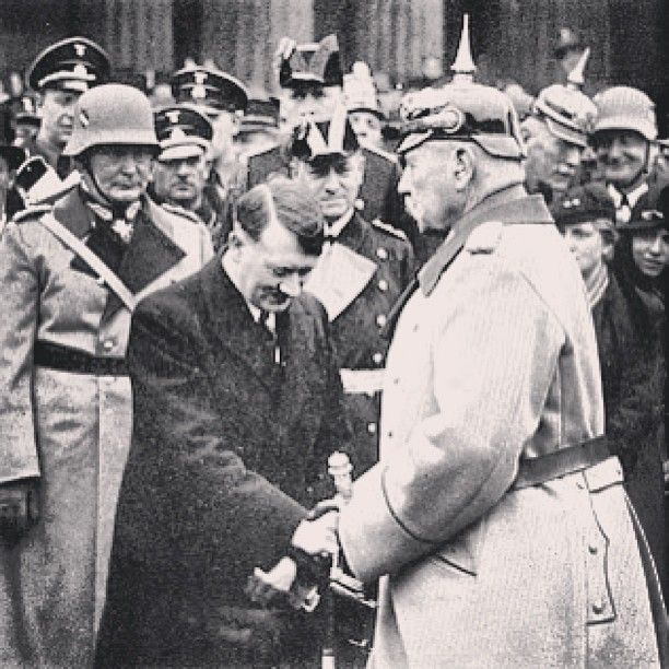 an analysis of the relation of singapore and hitler during the world war two International relations 1900-1939 gcse: during world war two, when japan attacked singapore  conclusion analysis.