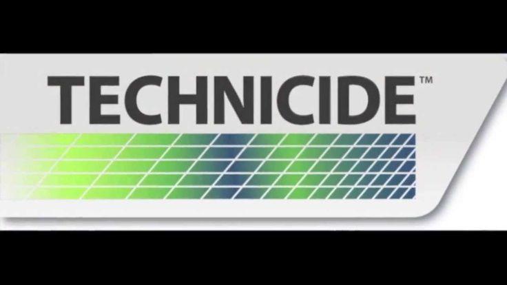 Tech-Reach Bait Pro