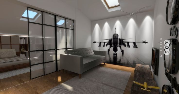interior design , home decor , loft , industrial design, furniture design , fireplace ,