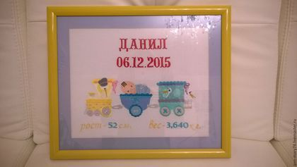 Подарки для новорожденных, ручной работы. Торт для новорожденного и метрика. Анна (Ann-Mary74). Интернет-магазин Ярмарка Мастеров. Новорожденному, торт