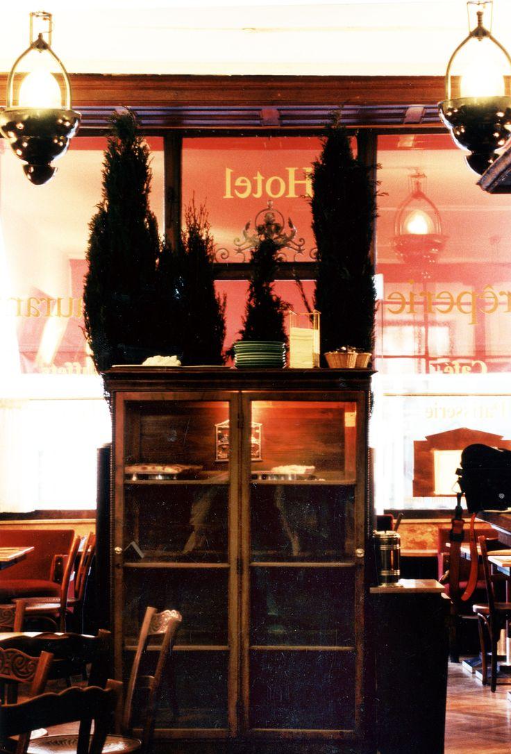 16 best Restaurant Orphée images on Pinterest | Diners, Regensburg ...