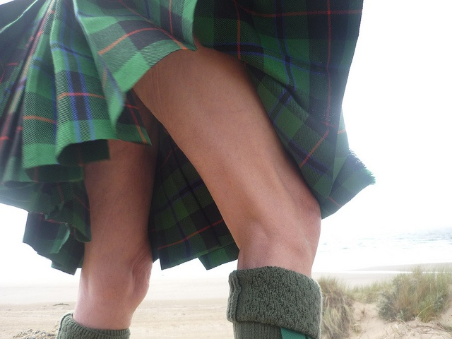 kilts 013 by tamblackwood, via Flickr