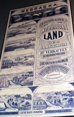 1000 images about digital scrapbook manifest destiny on for Where to buy cheap land for homesteading