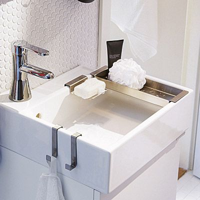 Best 25 ikea bathroom sinks ideas on pinterest ikea - Vanities for small bathrooms ikea ...