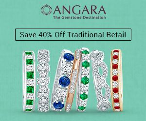 #Jewelryfashions  http://www.planetgoldilocks.com/jewelry.htm   -Celebrate Halloween  - with Extra 15% Off + Free FedEx Shipping with All Orders- AFHALLOWEEN-  see #Angara at #planetgoldilocksjewelry