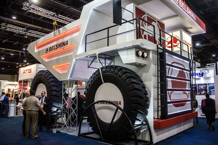 3d Exhibition Stall Design : D car shows tyre expo south africa photographs