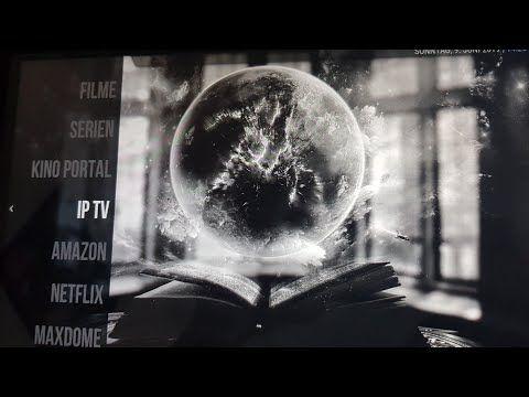 Vavoo New Bundle With Blubb Version Youtube Www Dnztvofficial Com