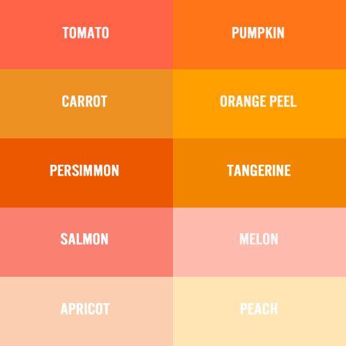 46 best color color color images on pinterest. Black Bedroom Furniture Sets. Home Design Ideas
