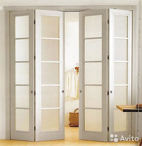 раздвижные межкомнатные жалюзийные двери в спб: 11 тыс изображений найдено в Яндекс.Картинках