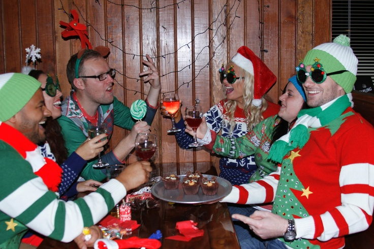 Cheesy_Christmas_Jumpers_Launch_Party_2
