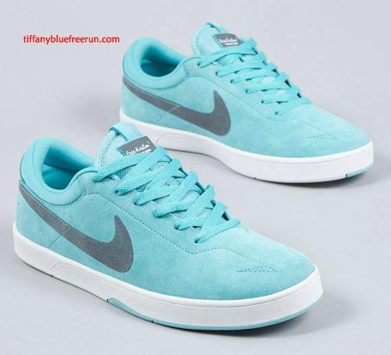 so fashion shoes
