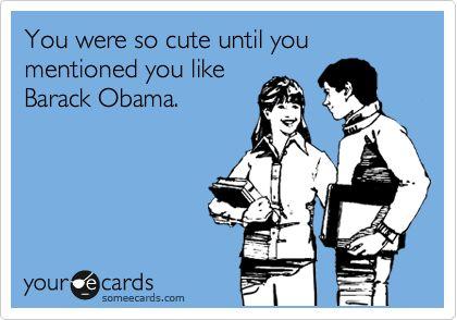 HAHAHAHA so true: Amenities, Absofreakinglutely, My Life, Case, Bahahahahaha, Bhahahahhahah, Barack Obama, True Stories, Haha So True