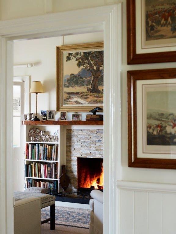 #interiordesign #interior #homedecor #farmhouse #country #adelaidebragg #homestead